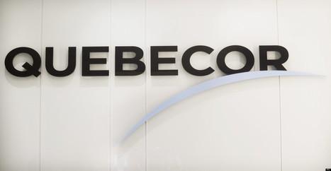 Québecor vend Jobboom et le Réseau Contact   Lesergentrecruteur   Scoop.it