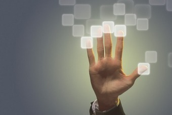 The Future of BPM: 7 Predictions | Living Process | Scoop.it