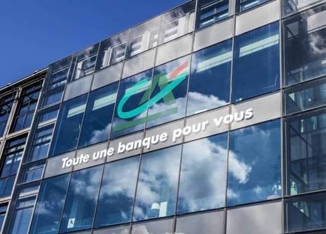Crédit Agricole Consumer Finance dévoile son plan à 2020 - Actualités Banque & Assurance | Banque de détail | Scoop.it