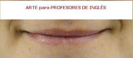 ARTE para profesores de inglés | Recursos para profes de Inglés | Scoop.it