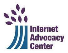 Internet Advocacy Roundtable | Internet Goodness | Scoop.it