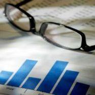Les PME sous-estiment la valeur de leurs données | Le meilleur du cloud | Scoop.it