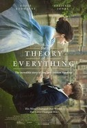 The Theory of Everything (2014) - SolarMovie   Download Movie For Free   Scoop.it