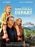film Nouveau Départ streaming vf   filmsregard   Scoop.it