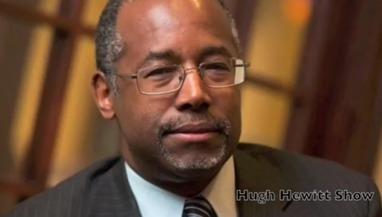 SMH: Dr. Ben Carson Claims ISIS Dates Back to Jacob and Esau | Hinterland Gazette | African American Women and Men | Scoop.it