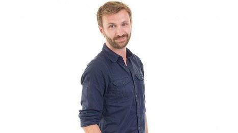 3 questions à un jeune chef de produit marketing chez Ubisoft | Numérique, communication, documentation, marketing, publicité, informatique, télécoms | Scoop.it