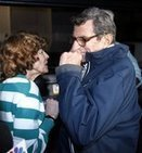 Joe and Sue Paterno gave $100,000 to Penn State in December | Scandal at Penn State | Scoop.it