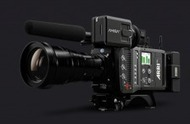 ARRI AMIRA $66,000 US Super 35mm sensor 2K/HD/200FPS Camera | FOTOGRAFIA Y VIDEO HDSLR PHOTOGRAPHY & VIDEO | Scoop.it