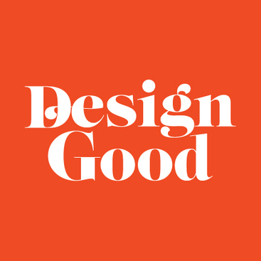 Lookin' Good: Elefint Brings Good Causes Great Design - Design Good   Art, graphic design, video production, animation and illustration   Scoop.it