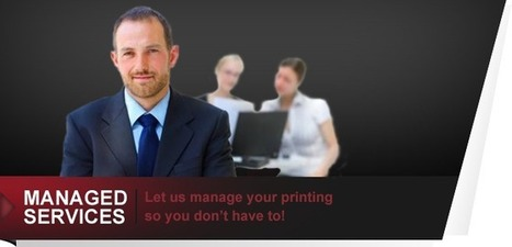 Riverside Printer   edgar7to   Scoop.it