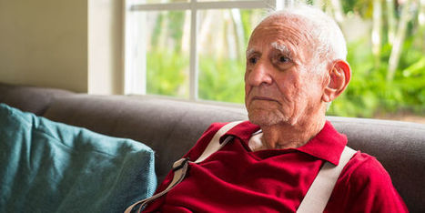 Worried about Alzheimer's? Read this - Life & Style - NZ Herald News | Health & Wellness | Scoop.it