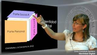 Identidad Digital | Educacion, ecologia y TIC | Tecnologías de la Información y la Comunicación en Educación | Scoop.it