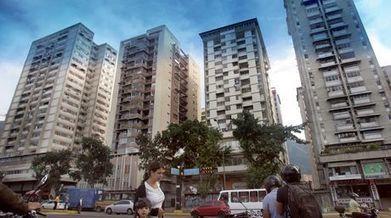 Propietarios deberán cancelar hasta 150% más en el pago de condominio | Condominio y entorno urbano | Scoop.it