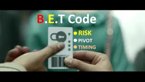 :: B.E.T Code, the Art of Trading | B.E.T News | Scoop.it