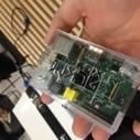 Raspberry PI | Raspberry Pi | Scoop.it