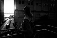 Danny Lenihan - Photographer, Entrepreneur, Metalhead... - Photographers | Cool Photography stuff | Scoop.it