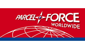 Tamebay : Blog : Parcelforce launch UK wide Sunday deliveries   Retail News and Views from Spark eCommerce Group   Scoop.it