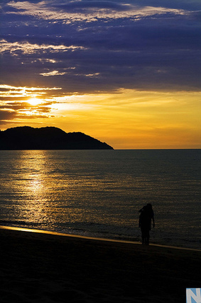 Nice Penang Vacation pictures   Malaysia Mega Travel   Explore Malaysia On Rental Cars   Scoop.it