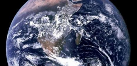 Les écosystèmes de la planète menacés par la perte de biodiversité | Ca m'interpelle... | Scoop.it