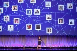 A cheat sheet for Sheryl Sandberg's 'Lean In' | An Eye on New Media | Scoop.it