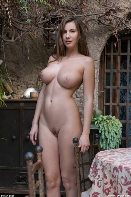 Connie Carter. | Busty Boobs Babes | Scoop.it