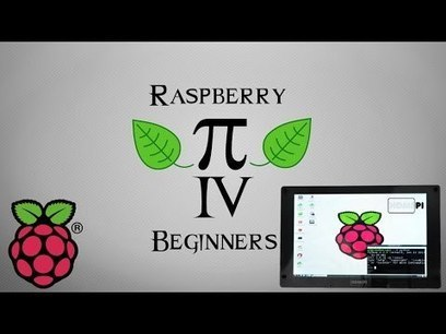 Raspberry Pi - HDMIPi - YouTube | iPad, Tablet, Chromebook, Surface, Raspberry PI & Smartboard op de Basisschool | Scoop.it