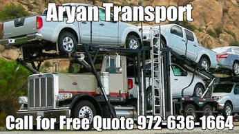 Auto Transport Carriers, Auto Transport Services, Coast to Coast Auto Transport, Florida Auto Transport, California Auto Transport, Coast to Coast Auto Transport | Aryan Auto Transport | Scoop.it