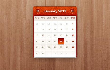 Ecco la Top 10 delle applicazioni mobile free per gestire al meglio il proprio tempo | Be a Freelance | Scoop.it