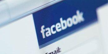 Facebook dá aula gratuita de redes sociais para políticos brasileiros - Tecmundo | Oi | Scoop.it