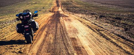 Strada Photo Contest | Ductalk Ducati News | Scoop.it