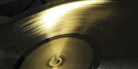 Les majors croient en un nouvel âge d'or de la musique | La Musique en Médiathèque et ailleurs | Scoop.it