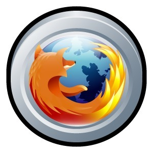 Improve The Firefox Search Bar With These 2 Simple Tweaks | Techy Stuff | Scoop.it