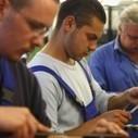 Cambios en inmigración puede afectar escasez de trabajadores en EE.UU. | Tribuna Hispana USA | Ni banderas, ni fronteras | Scoop.it