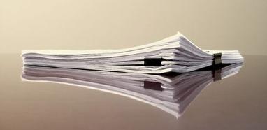 Bilan et compte de résultat : états comptables fondamentaux ... | Divers 1 | Scoop.it
