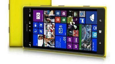[ GoMoincher ] Un nouveau Lumia pour le 26 Septembre | GoMoincher | Scoop.it