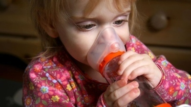 Asthma may be on decline in U.S. | Badassmatics | Scoop.it