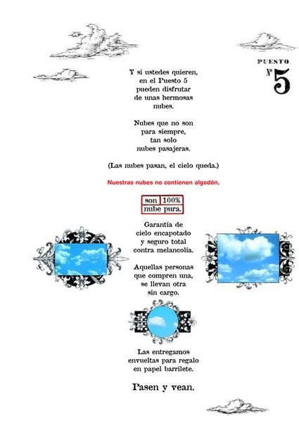 Imaginaria » Nadar en aguas inquietas: una aproximación a la poesía infantil de hoy | Lengua | Scoop.it