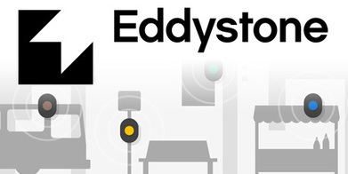 Google launched a beacon technology called Eddystone along with APIs. | The Programmer's World | Android - Apple World | Scoop.it