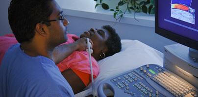 Vascular Ultrasound | Carotid Artery Ultrasound | Renal Artery Ultrasound | Business | Scoop.it