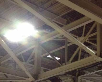 World's Largest LED Retrofit Saves 80% For GM | Sustain Our Earth | Scoop.it