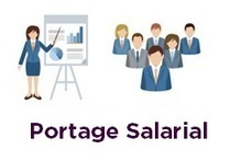 Les chiffres clés du portage salarial en France | Inbound marketing + eCommerce | Scoop.it