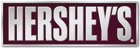 Chocolate Products, Recipes, Nutrition Information | Hershey Chocolate Company | Scoop.it