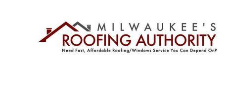 Roofing Contractors Milwaukee   Milwaukee Roofing Contractors   Scoop.it