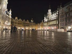 Brussels new year's eve 2017 parties, fireworks, top hotels | New Years Eve 2017 Fireworks Streaming, Parties, Events, Hotels, TV Live Coverage | Scoop.it