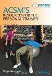 Tips to teach kids good sportsmanship - Written by Greg Chertok, M.Ed., CC-AAS Member of ACSM   Sports Ethics: Burgess P.   Scoop.it