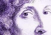 Lettrines | La légende du roi Arthur | Scoop.it