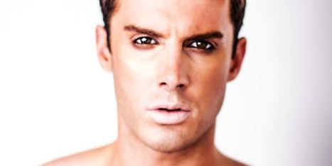 The Strength in Being a Feminine Gay Man | Gay News | Scoop.it