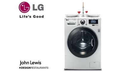 TLC Launches campaign for LG - TLC Marketing Worldwide | Marketing the TLC way | Scoop.it