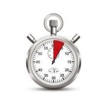 Medir la velocidad de una web | Educar con las nuevas tecnologías | Scoop.it