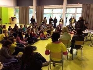 Quinze escoles d'elit catalanes reben 22 milions en subvencions | Lo riu és vida | Scoop.it